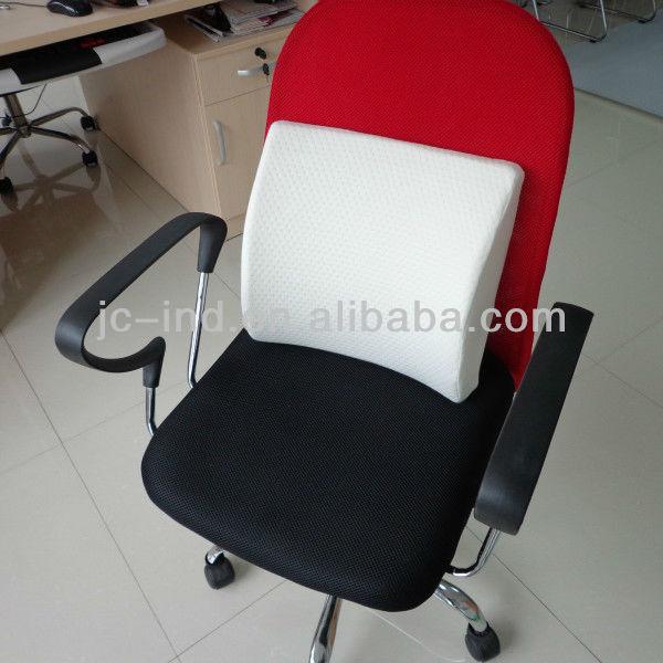 Almohada Para Silla Oficina – Sólo otra idea de imagen de muebles