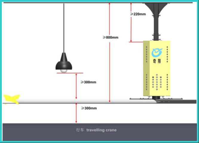 Hvls Fan Blower Energy Saving Industrial Ceiling Fan Buy
