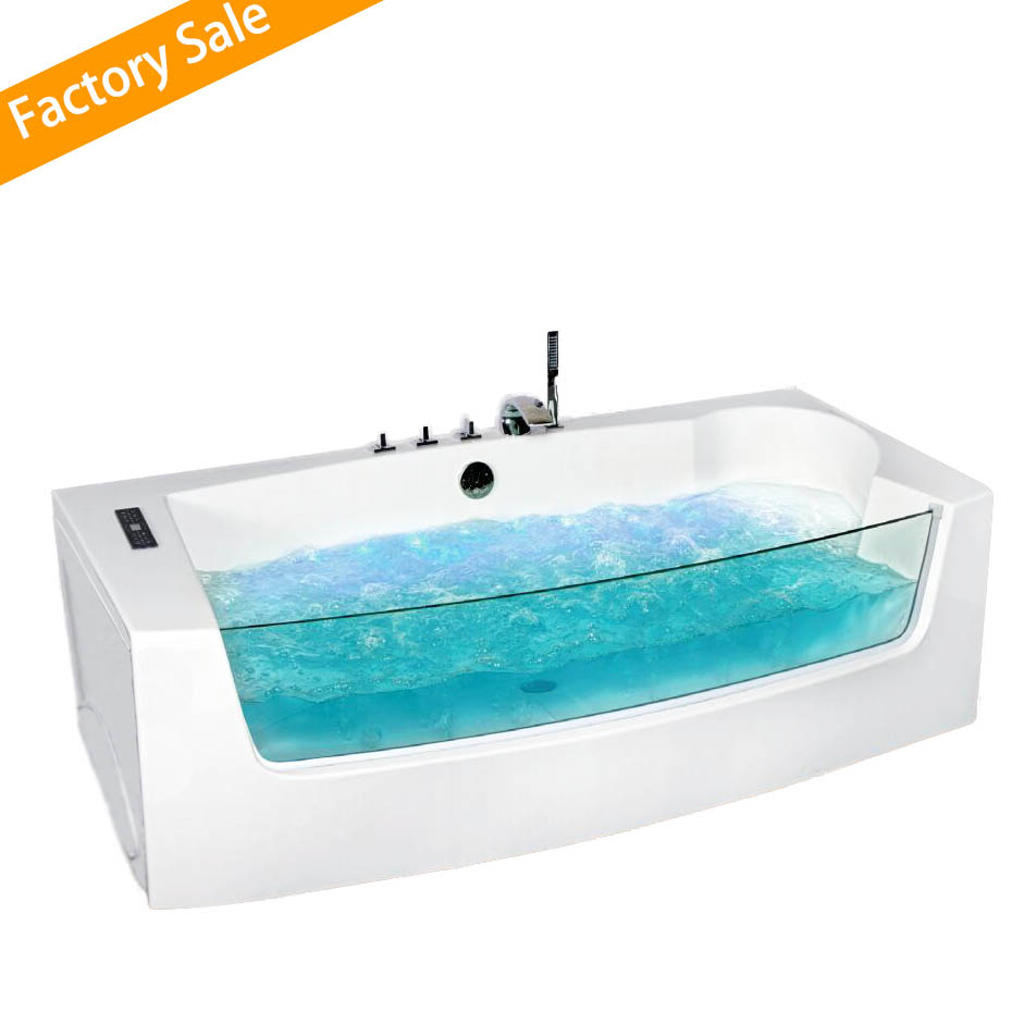 Irregular Bathtub Sizes, Irregular Bathtub Sizes Suppliers and ...