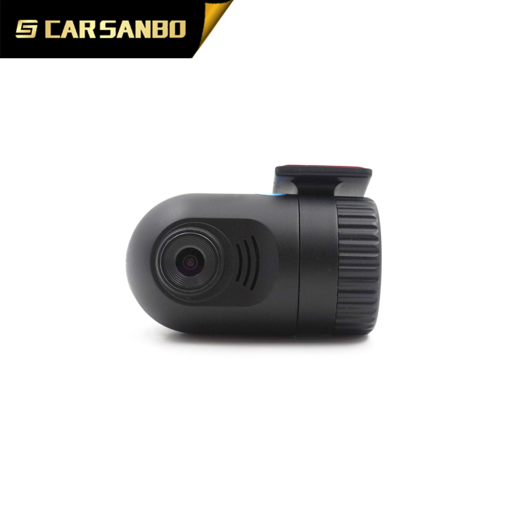 USB / TV output 720p camara for car with competitive price