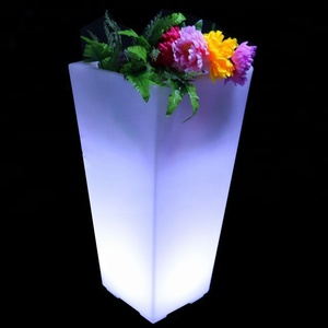 Alibaba & China plastic flower vase wholesale 🇨🇳 - Alibaba