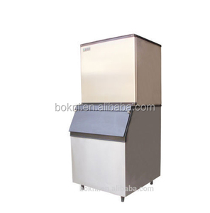 Exceptionnel Clear Block Ice Maker Wholesale, Ice Maker Suppliers   Alibaba