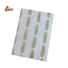 Factory sale custom printing cloth wrapping tissue paper