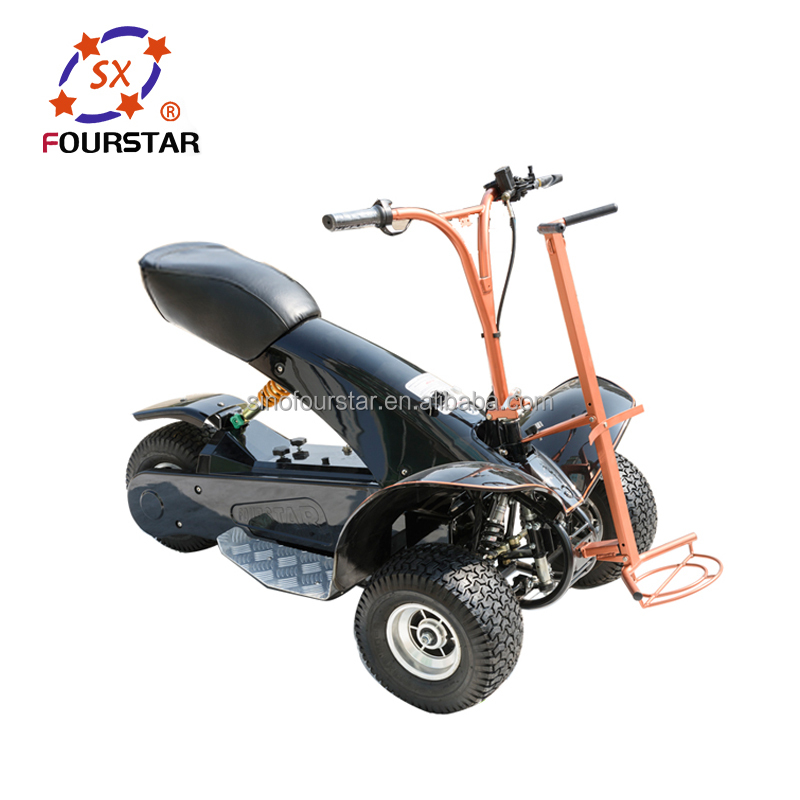 Electric Golf Caddy >> Fashion Cheap Mini Adults Electric Golf Caddy With Trailer For Sale Sx E0906 3a Buy Fashion Cheap Mini Adults Electric Golf Caddy With Trailer For