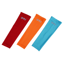 HYL-HB001 armband anti-UV compression waterproof arm sleeves in cycling wear