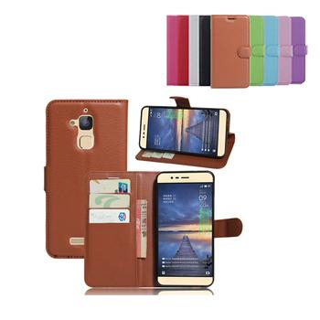 official photos 2c16a 3e545 Premium Pu Flip Leather Cover Case For Asus Zenfone Pegasus 3 X008 3 Max  Zc520tl - Buy Flip Cover Case For Asus Zenfone 3 Max,Flip Cover For Asus ...