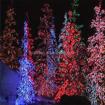 Christmas Lights Background.Blurred Photo Bokeh Abstract Lights Background For New Year 38mm 6pcs 5050 Smd Rgb Ucs1903 Full Color Led Pixel Light Ip67 12v Buy Rgb Led Christmas