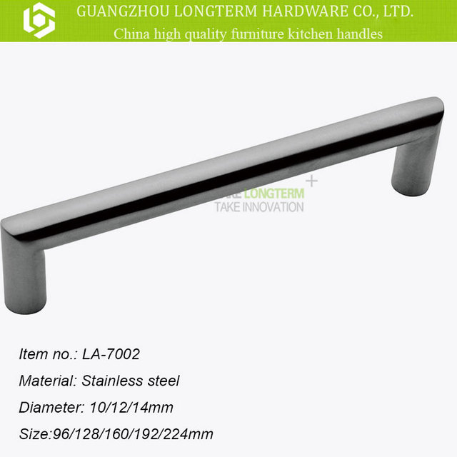 industrial furniture hardware. China Factory Selling Industrial Pull Handles For Kitchen Cupboard Furniture Hardware