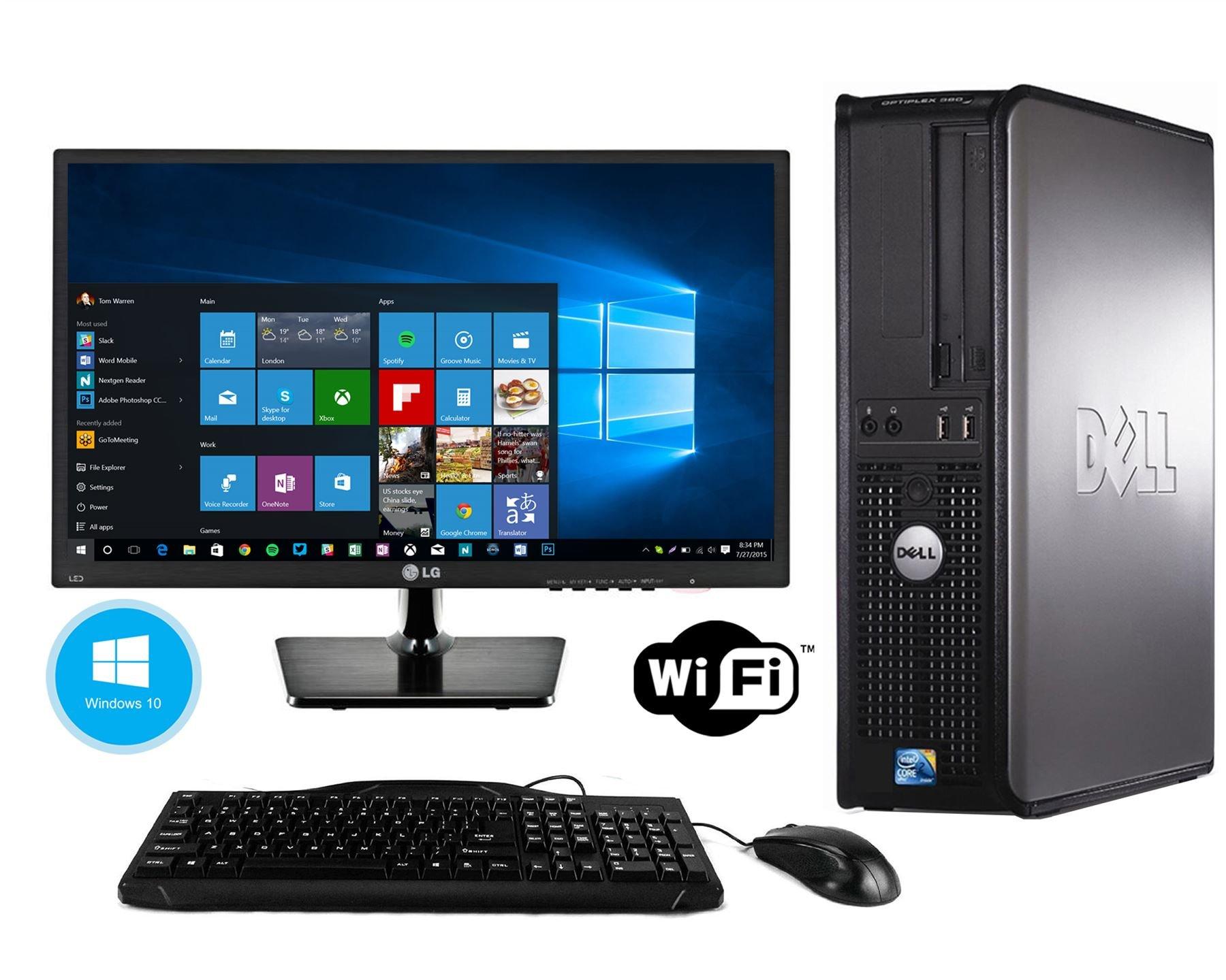 Cheap Desktop 2gb Ram, find Desktop 2gb Ram deals on line at