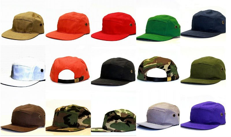 New Jersey Fitted Hats 9841a151c38e