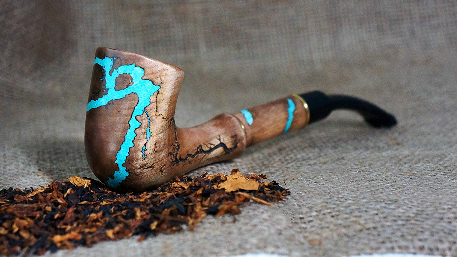 Cheap Gandalf Pipe Find Gandalf Pipe Deals On Line At Alibabacom