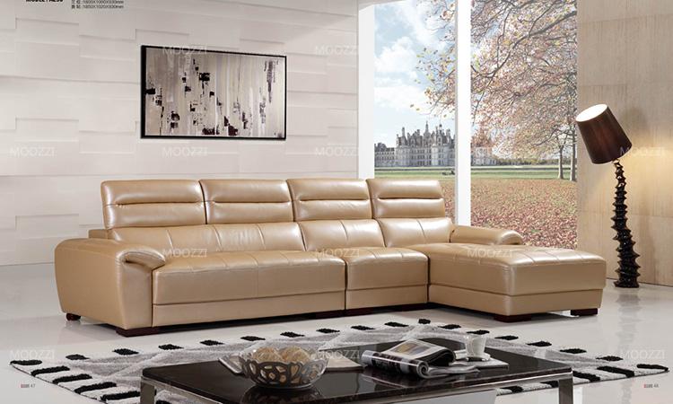 Goedkope compleet woonkamer meubels sets onder 300 China( vasteland)