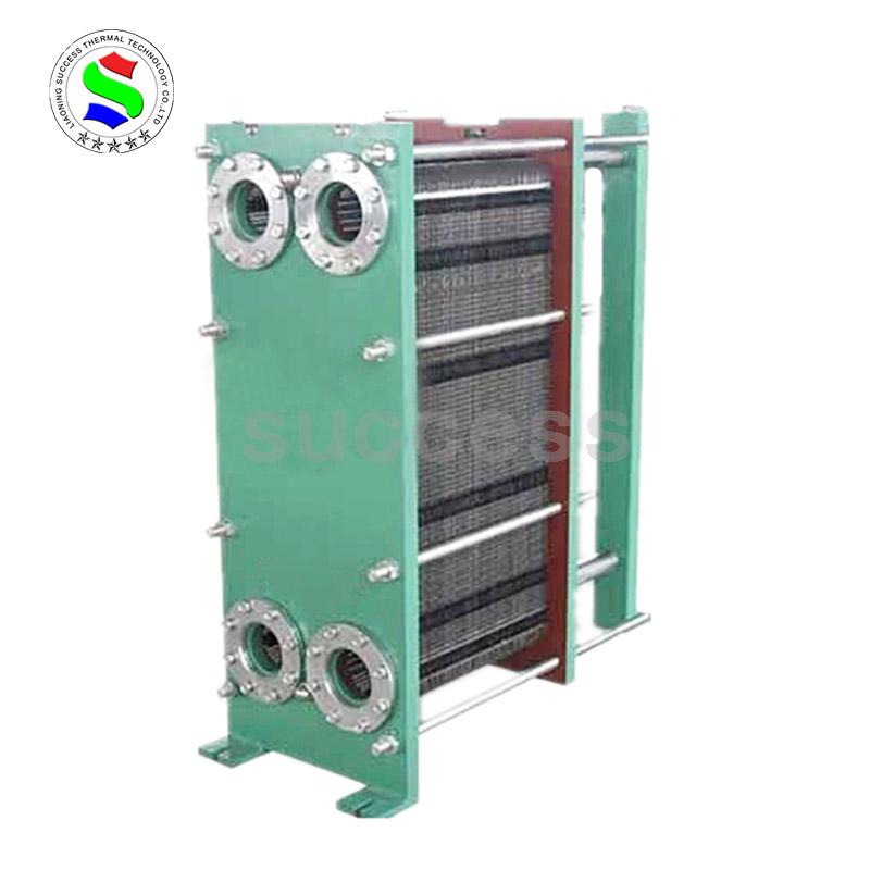 теплообменник для двухконтурные газовые котлы