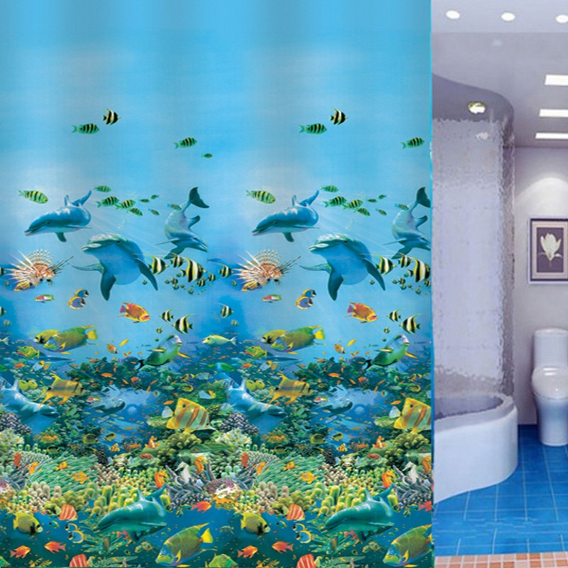 Дизайн ванны 180-180
