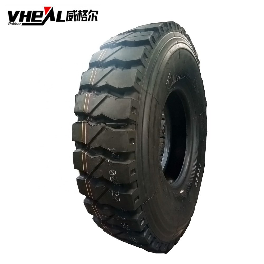 Quality Truck <strong>Tire</strong> 1220 tyre,1200 20 tyre for sale