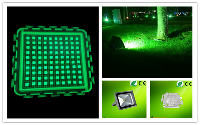 Factory wholesale 410nm UV LED