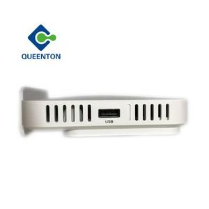 Nokia gpon router
