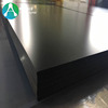 /product-detail/0-5mm-3x6-frosted-rigid-plastic-pvc-sheets-black-for-printing-60802292287.html