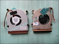 Genuine new computer fan for foxconn ajbox-n nfb61a05h nt330i nt535 nta-3700 nt510 netbox