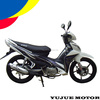 Cheap china motocycles 50cc/70cc/90cc/110cc moto