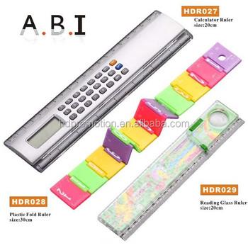 Electronic Ruler Buy Electronic Ruler Calculator Ruler