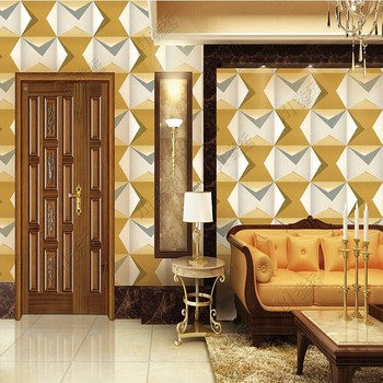 New 3d Wallpaper Walls Dhaka Home In Pakistan