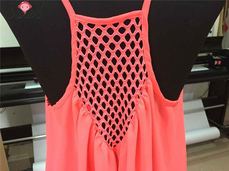 Cheap china wholesale clothing t shirt dress women cotton fat women dresses summer