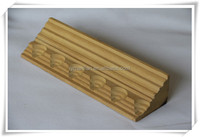 Piano design decotative moulding picture frame wood molding