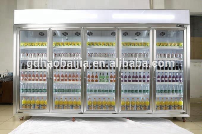 Red Bull Kühlschrank Promotion : Kühlschrank werbung teresa c daniel