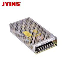 Đơn đầu ra smps 110 v 220 v ac 12 v 24 v 2a 3a 5a 20a dc <span class=keywords><strong>quy</strong></span> <span class=keywords><strong>định</strong></span> led Cung cấp <span class=keywords><strong>điện</strong></span>