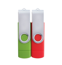 Multifuncitonal USB Pen drive 4gb 8gb 64gb USB OTG Memory Stick U disk 2.0 3.0 with high quality