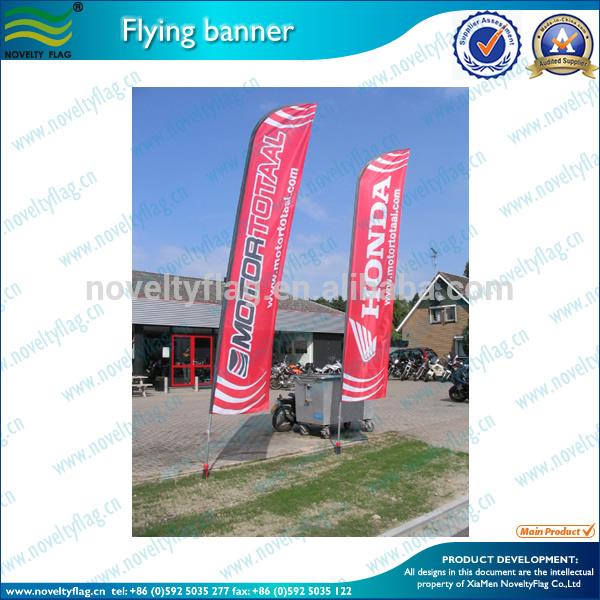 flag pole base flag pole base suppliers and at alibabacom