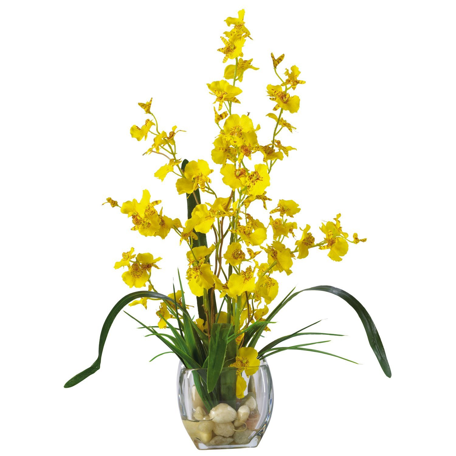 Cheap Yellow Flower Arrangement Find Yellow Flower Arrangement