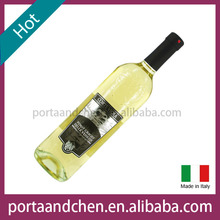 Made in Italy brands of Red wine Italy White wine - Pinot Grigio delle Venezie IGT