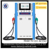 petrol station 220V double type fuel dispensers DT-2242