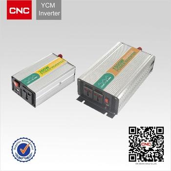 ycm inverter 12v 220v 5000w circuit diagram buy inverter 12v 220v rh alibaba com