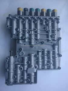 8hp90 transmission controller