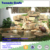 2017 Backyard Water feature ideas, DIY waterfalls, ponds and other fun waterfall designs
