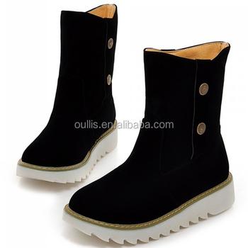boots latest design shoes women ladies