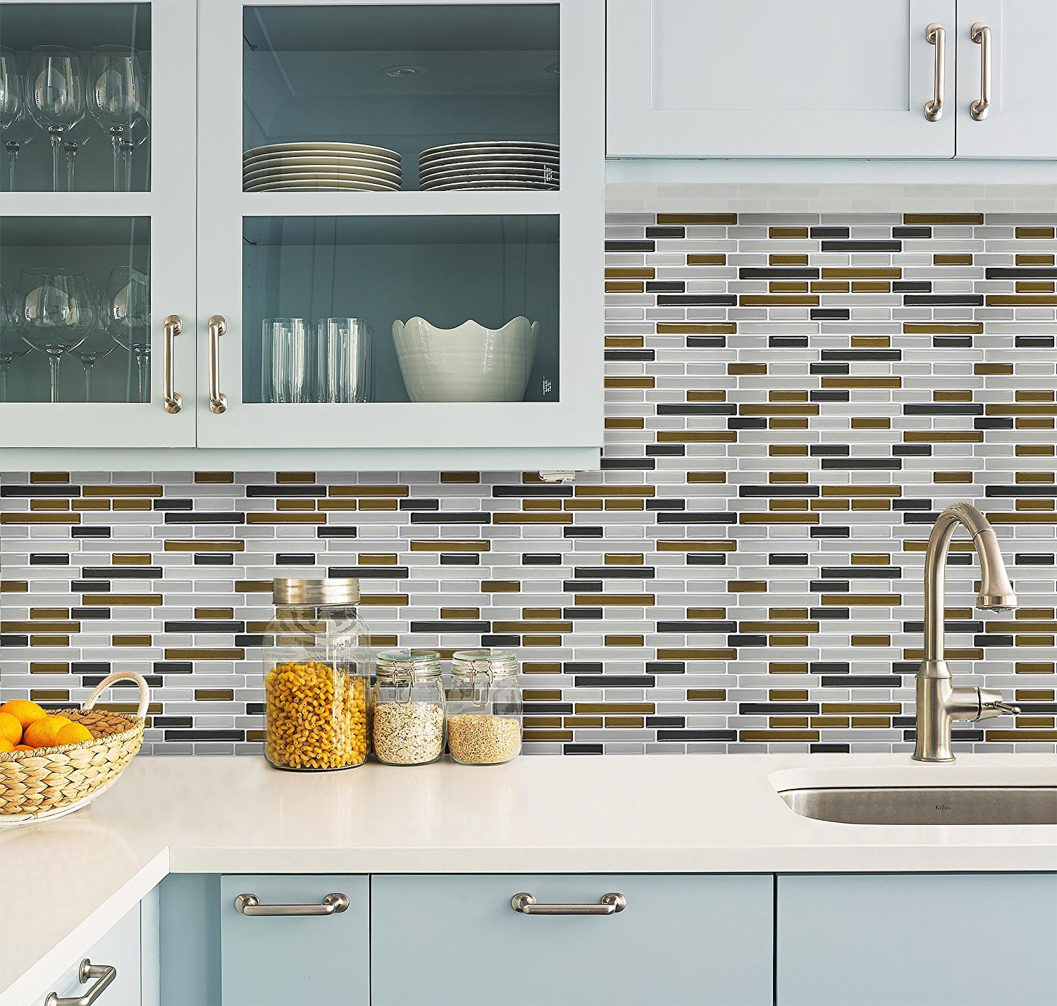 Cheap Stick On Wall Tiles Uk Find Stick On Wall Tiles Uk Deals On