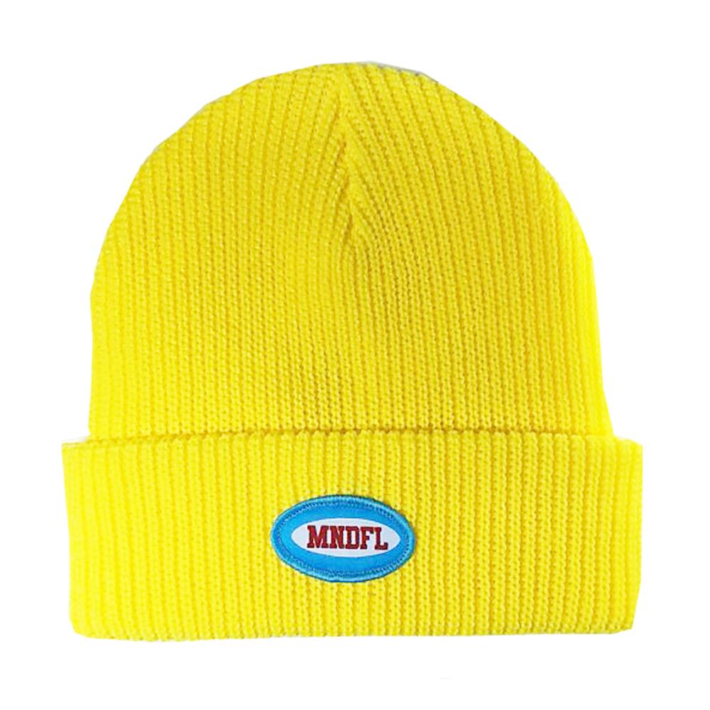 Bonnet Beanies Knitted Winter Hat Caps Skullies Winter Hats For Women Men Beanie  Outdoor 75832318cb91