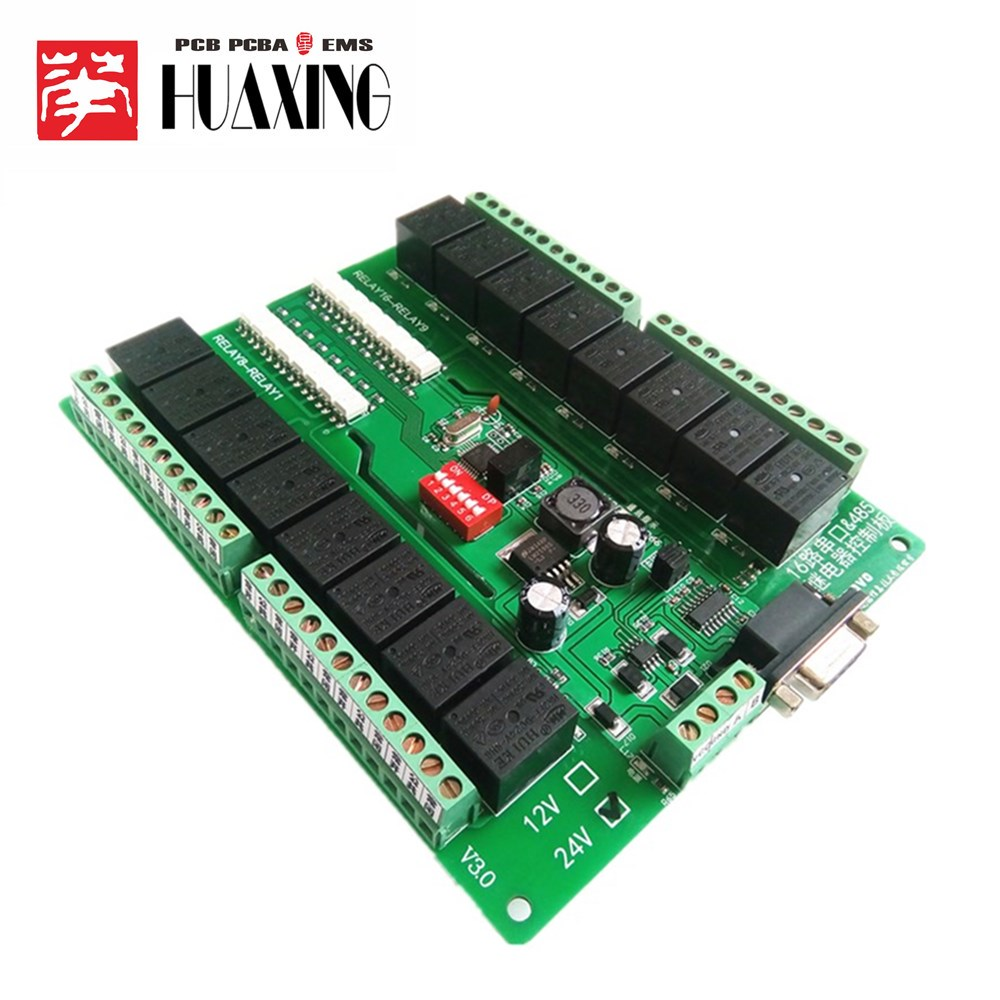 Module Pcba Wholesale Suppliers Alibaba Gps Pcb Assembly Circuit Board