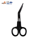 Utility Stainless trauma scissors shears for surgical instruments