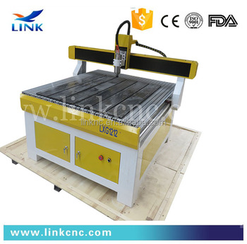 Excellent Small Desktop Mini Advertising Cnc Router Shopbot Cnc Router For Sale Buy Shopbot Cnc Router For Sale Advertising Cnc Router Mini Advertising Cnc Interior Design Ideas Inamawefileorg