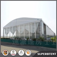 Arch Tent Frame Arch Tent Frame Suppliers and Manufacturers at Alibaba.com  sc 1 st  Alibaba & Arch Tent Frame Arch Tent Frame Suppliers and Manufacturers at ...