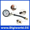 High Accuracy Auto Wheel Air Digital Tire Gauges for Car Vehicle Motorcycle Pressure Meter Test