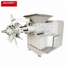 automatic poultry deboner/poultry deboning machine/chicken meat bone separator