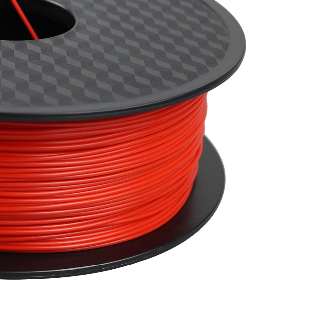 Amazon Hotsale 3D-Drucker Stift Filament Probe Pla abs 1 kg 1,75 mm 3mm für 3D-Drucker Maschine 3D Printing Filament