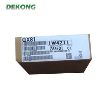 Q6bat-(2) Perfect Mitsubishi Plc Programming Cable Price - Buy Mitsubishi  Plc,Plc Mitsubishi Price,Mitsubishi Plc Programming Cable Product on