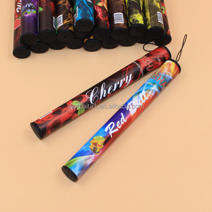 chinese supplier 500 puffs pen hookah flavor E hookah disposable hookah health care vape